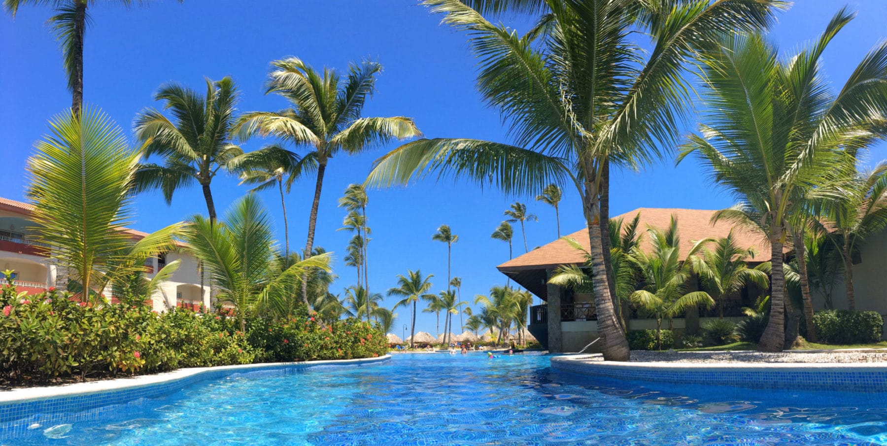 Majestic Colonial Punta Cana One Of The Best Family Beach Vacations Ever