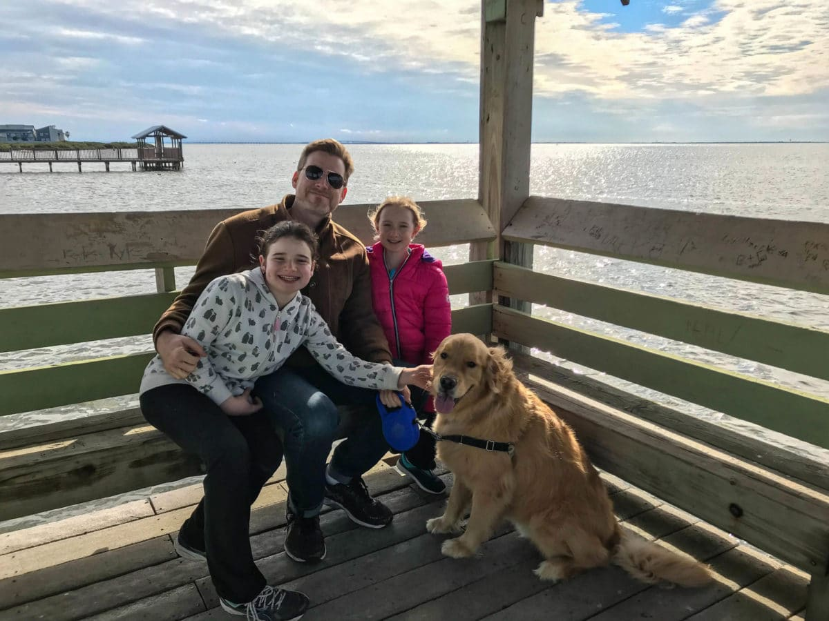 South Padre Island Dog Friendly Hotels and Activities
